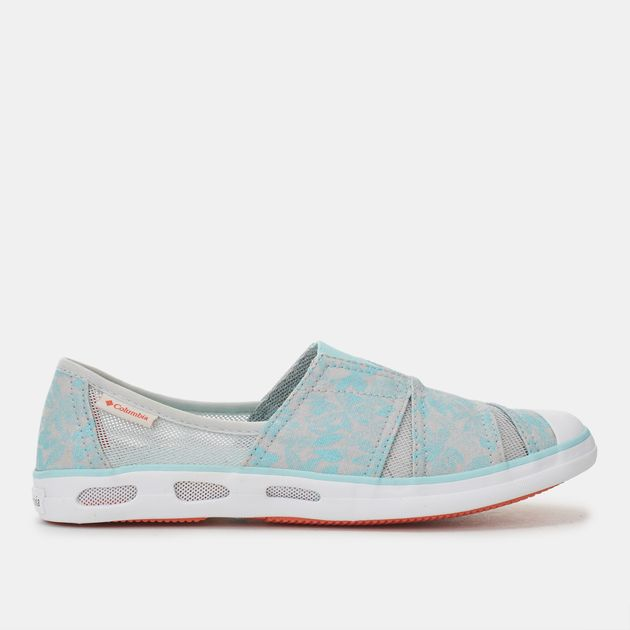 6abb3da26e Columbia Vulc N Vent Slip Shoe