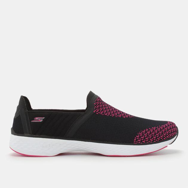 Skechers GoWalk 4 Shoe