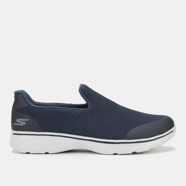 skechers shoes riyadh