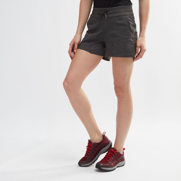 402fcf126b6 The North Face Aphrodite 2.0 Shorts