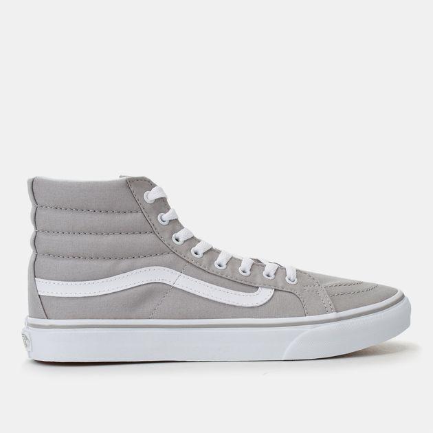 042a0aa3861e Vans SK8-Hi Slim Shoe