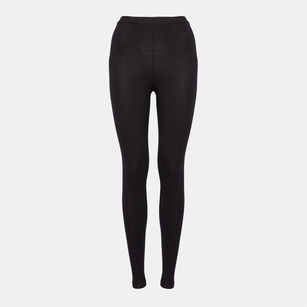 efc0cceede2ea Vans Blackboard Legging | T-Shirts | Tops | Clothing | Women's Sale ...