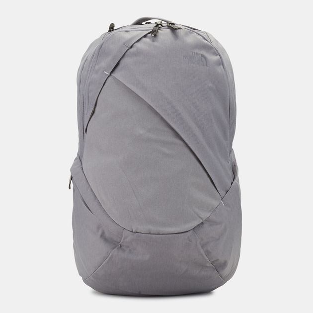 The North Face Isabella Backpack - Grey 083f2a09caea9