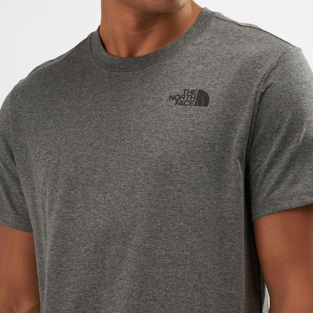 ece86b6e2 The North Face Redbox T-Shirt | T-Shirts | Tops | Clothing | Mens | SSS