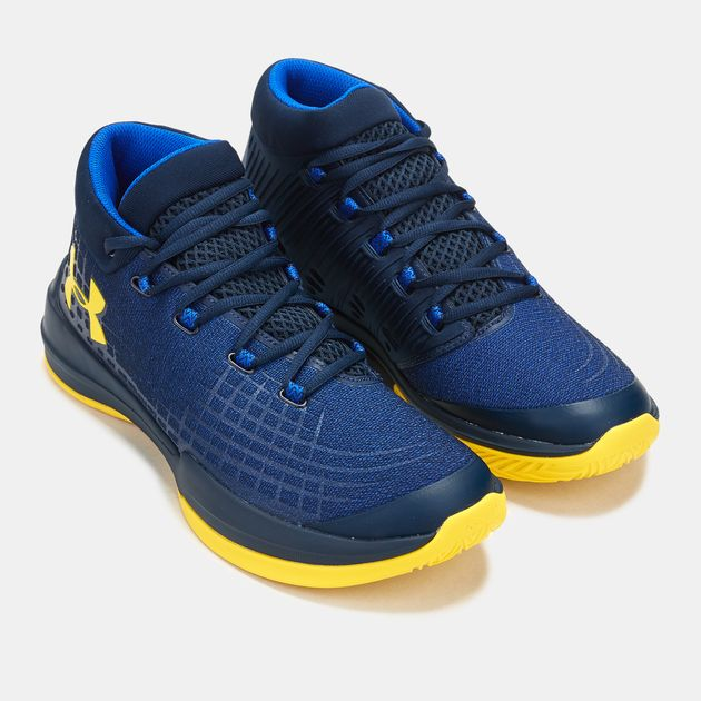 a8ab43052028 Under Armour Team Nxt Shoe Uaft 1298311 400 in Kuwait