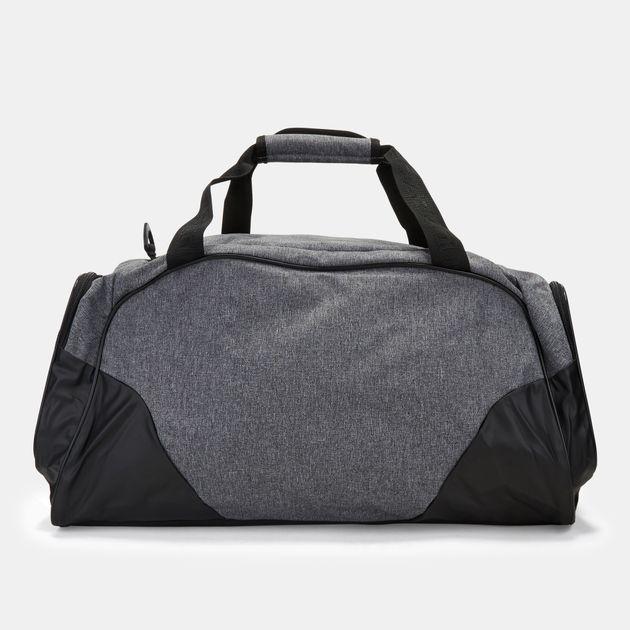 2ac83654 Under Armour Undeniable 3 Medium Duffle Bag