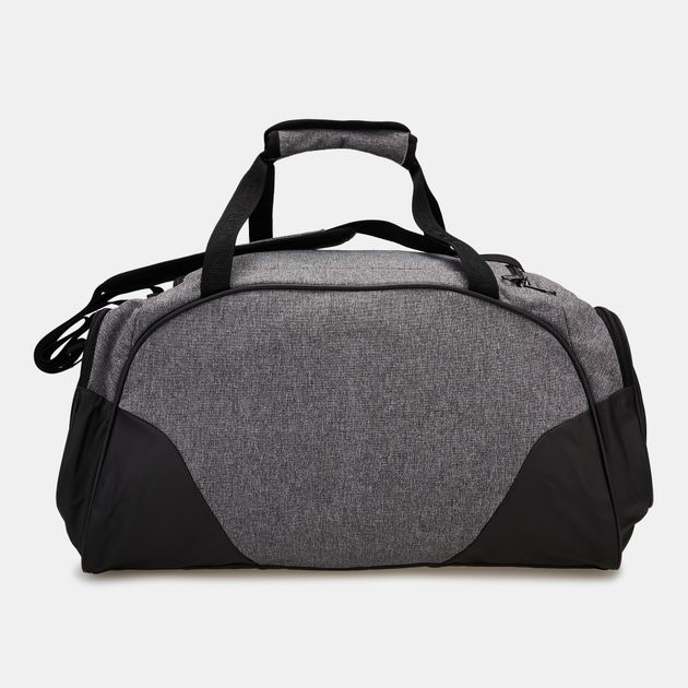 5442c725d4 Under Armour Undeniable 3.0 Small Duffle Bag | Duffel Bags | Bags ...