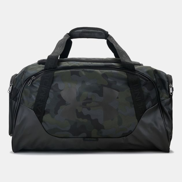 d29242aae2aa Shop Under Armour Undeniable 30 Medium Duffle Bag 240428 Sports ...