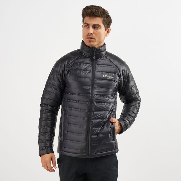 best quality for various design size 40 Columbia Titan Ridge Down Jacket | Jackets | Clothing | Mens ...
