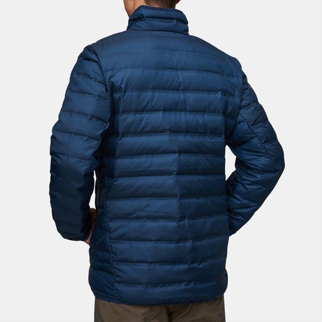 d70118512 Columbia Lake 22™ Down Jacket   Jackets   Clothing   Men's Sale ...