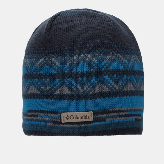 4807e5593c2a9 Shop Columbia Alpine Action Beanie 233613 Sports online in UAE