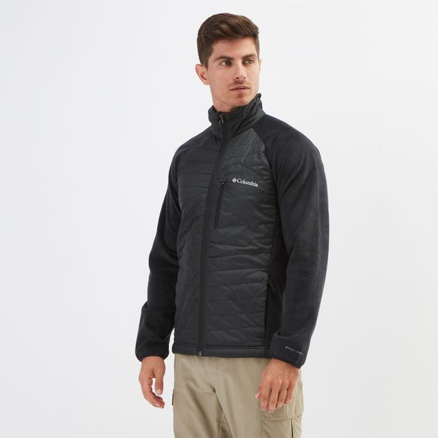 Columbia Climate High™ Jacket