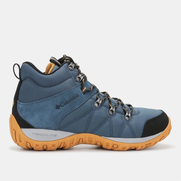 Columbia Peakfreak Venture Boot