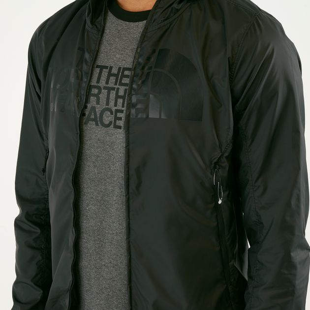 b317b3af0 The North Face Men's Drew Peak Windwall Jacket