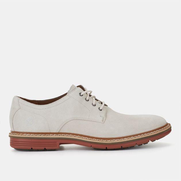 Timberland Naples Trail Oxford Shoes - Sensorflex™  8722db34bec