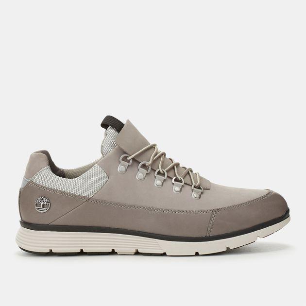 Oxford Shoe Timberland Hiking Killington Shoes Hiker qyRExwEB4F