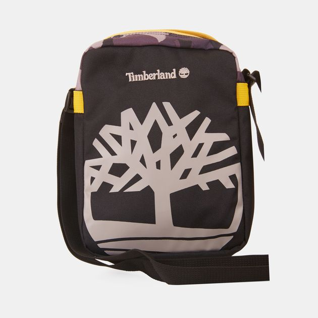 036fc0c50df Timberland Small Items Bag | Messenger Bags | Bags and Luggage ...