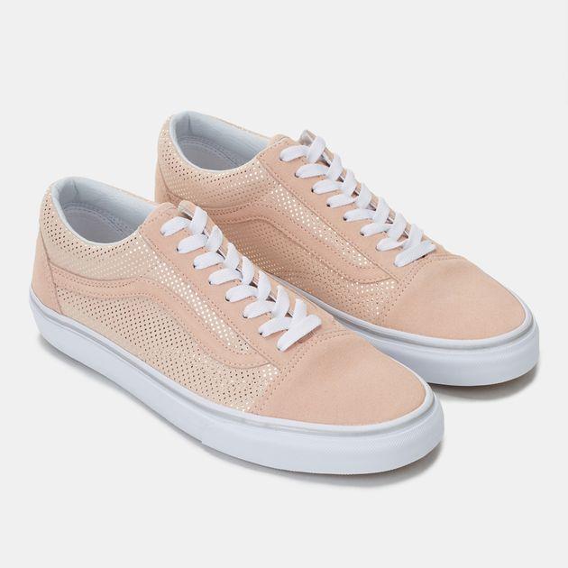 Vans Metallic Dots Old Skool | Sneakers | Shoes | Sports