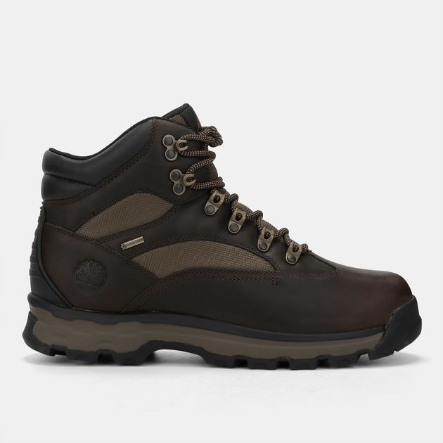 16bb50f5c60 Timberland Chocorua Trail Mid Gore-Tex Hiking Boot