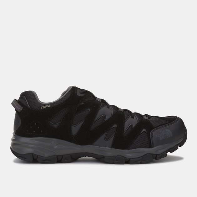 8538553c8 The North Face Storm Hike GORE-TEX® Shoe | Hiking Shoes | Shoes ...