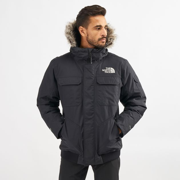 df294765ba5cf The North Face Gotham Jacket 3 | Jackets | Clothing | Mens | SSS