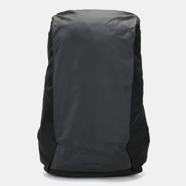 020ebbc12a0a32 Shop Black The North Face Kaban Backpack for Unisex by The North ...