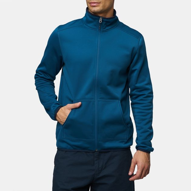 ab60d7e2c4df Shop The North Face Tanken Full Zip Jacket for Mens by The North ...
