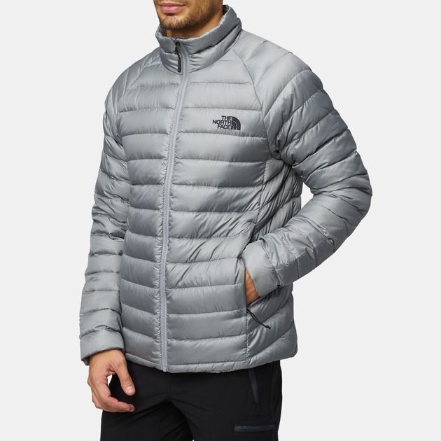 ead94515c The North Face | Trevail | Jacket | | SSS