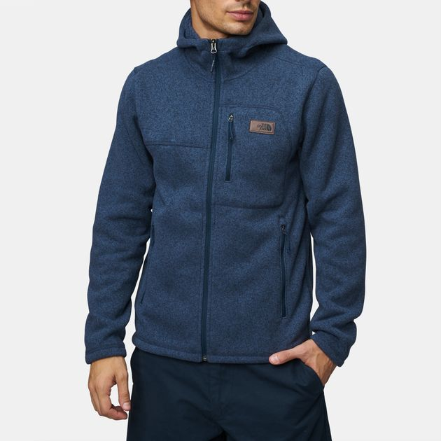 bb89f12653f0 The North Face Gordon Lyons Hoodie