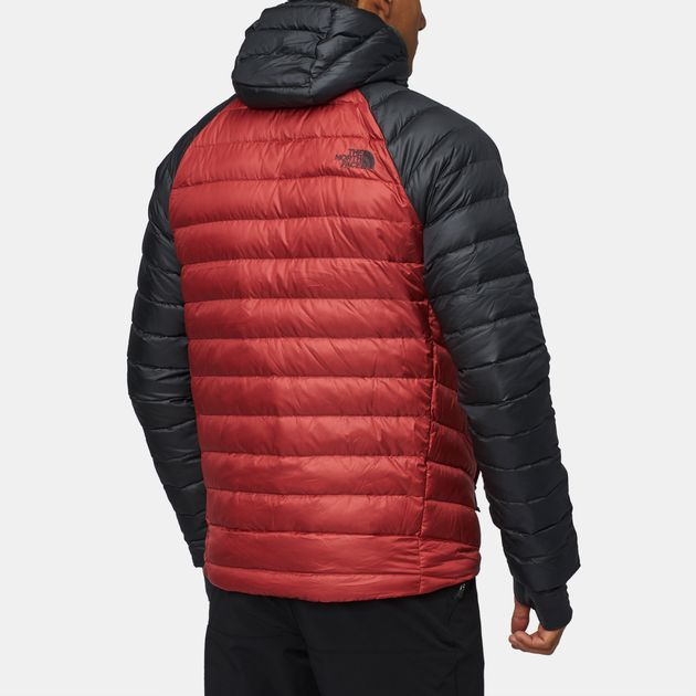 The North Face Trevail Jacket | Hooded Jackets | Jackets