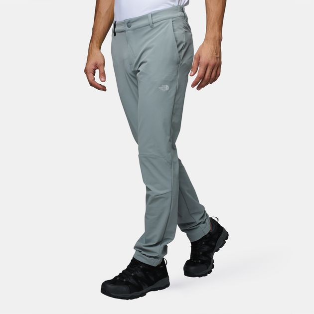 Shop The North Face Tanken Softshell Pants for Mens by The North ... a2c6674ec