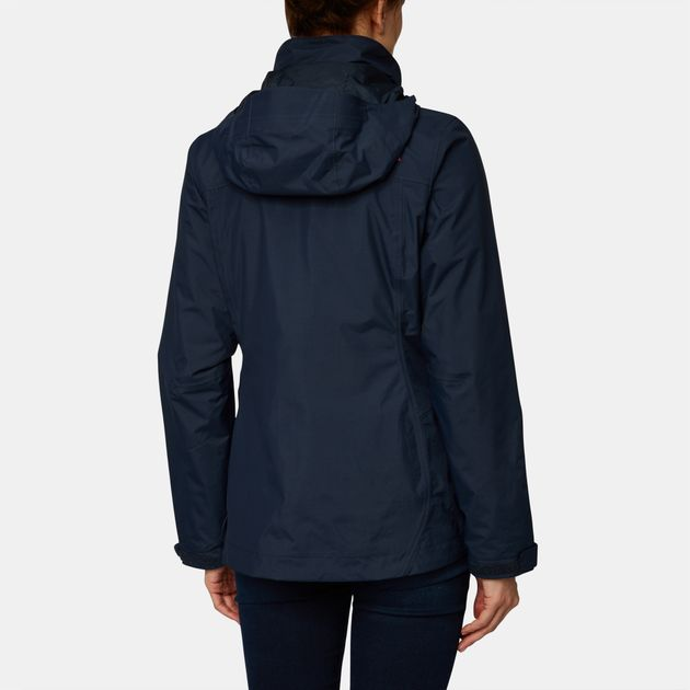 958e2df74a The North Face Evolution II Triclimate Jacket