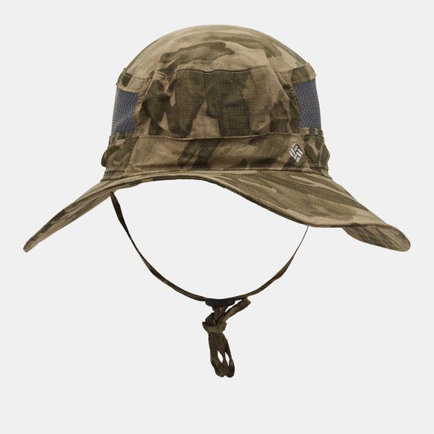 Columbia Bora Bora™ Print Booney Hat - Multi a289de86290