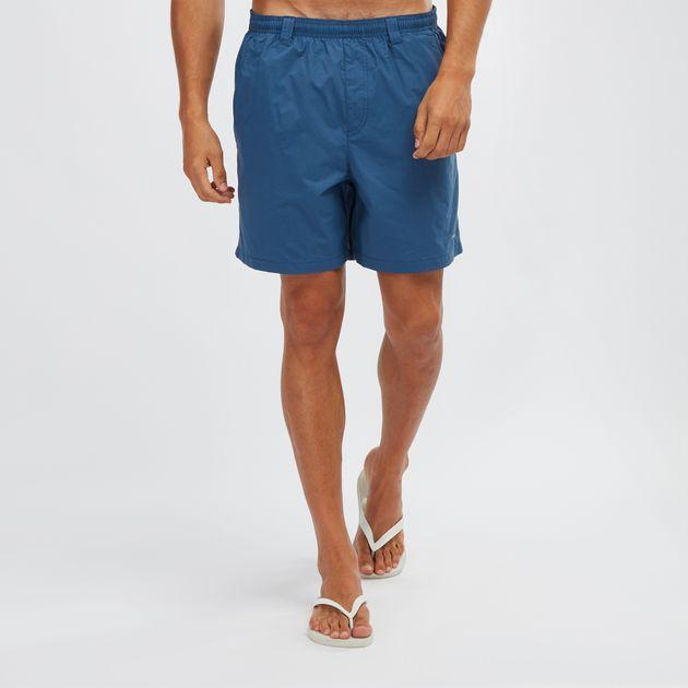 f8a15d82c4 Columbia PFG Backcast III Water Shorts | Shorts | Clothing | Men's ...