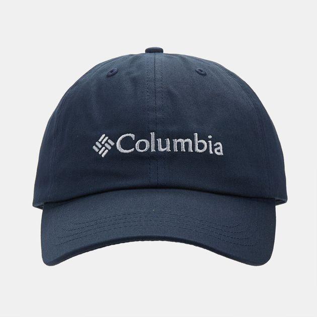 Columbia ROC™ II Hat - Blue e86b22908572
