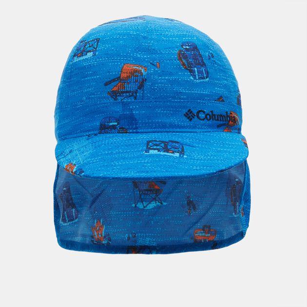 42683e3436996 Columbia Kids  Mini Breaker™ Sun Hat