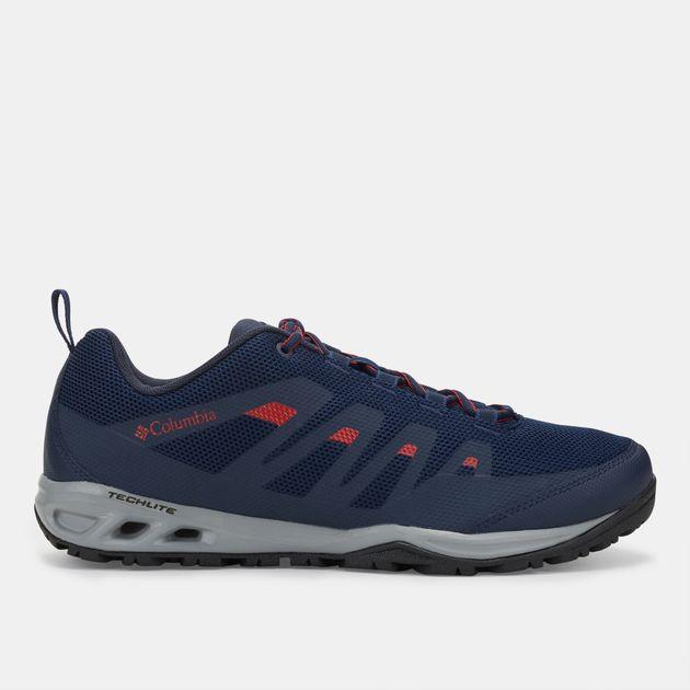 Columbia Vapor Vent™ Shoe