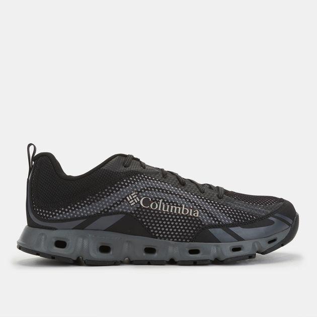 Columbia Drainmaker™ IV Shoe  41b5253568