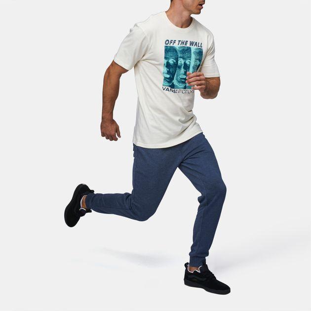 923573e7c8 Vans Melted Mind T-Shirt