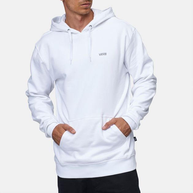 41a34fe9637a Shop White Shop 41 Vans X Thrasher Pullover Hoodie for Mens by Vans ...