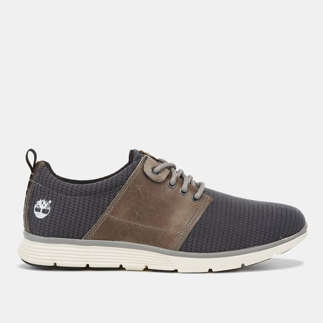 Timberland Killington Oxford Shoe