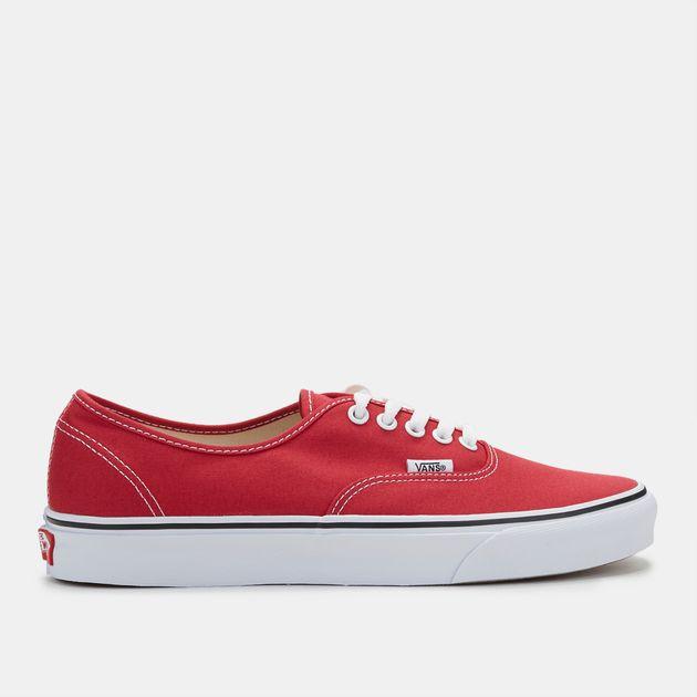 640d012ff حذاء أولد سكول من فانس | احذية سنيكرز | احذية | موضة رياضية | رياضات ...