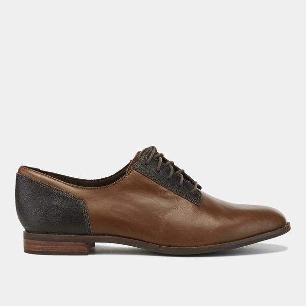 Timberland Preble Oxford Shoe