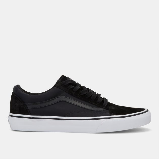 e4c45215e1f965 Shop Vans Boom Boom Old Skool Shoe for Womens by Vans - 3
