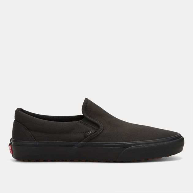 ff27632f743f Vans Made For The Makers Classic Slip-On UC Shoe