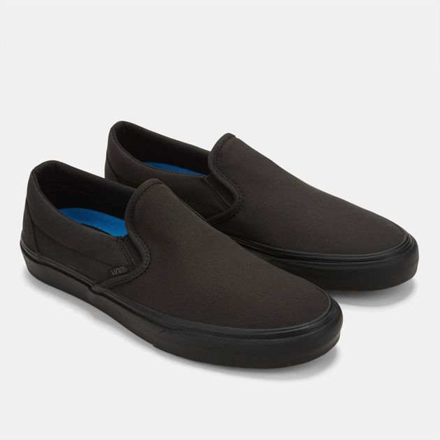 Vans Made For The Makers Classic Slip-On UC Shoe  6f8f7c4e3