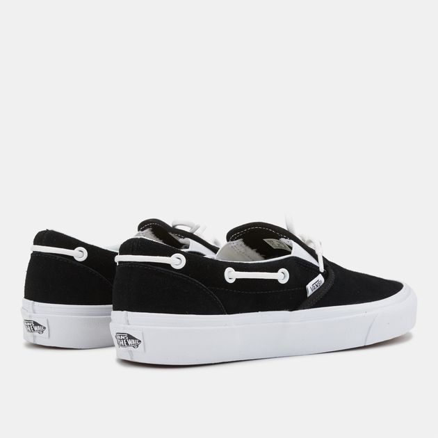 faabfe56e91c Vans Lacey 72 Slip-On Shoe