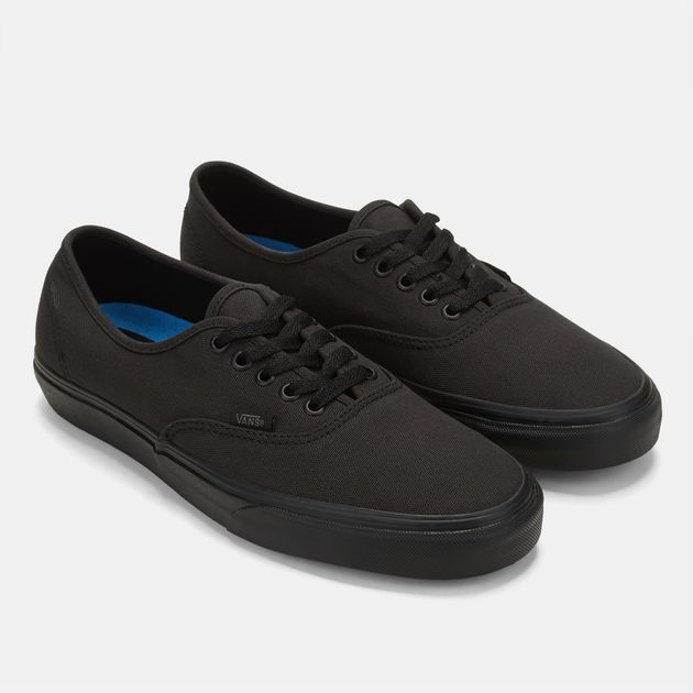 ccbdf2aac47 Shop Black Vans Made For The Makers Authentic UC Shoe for Mens by ...