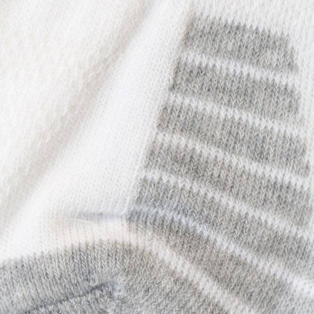 5a0dd5bd0 Under Armour HeatGear® Tech No-Show Socks (3-Pack) | Socks ...