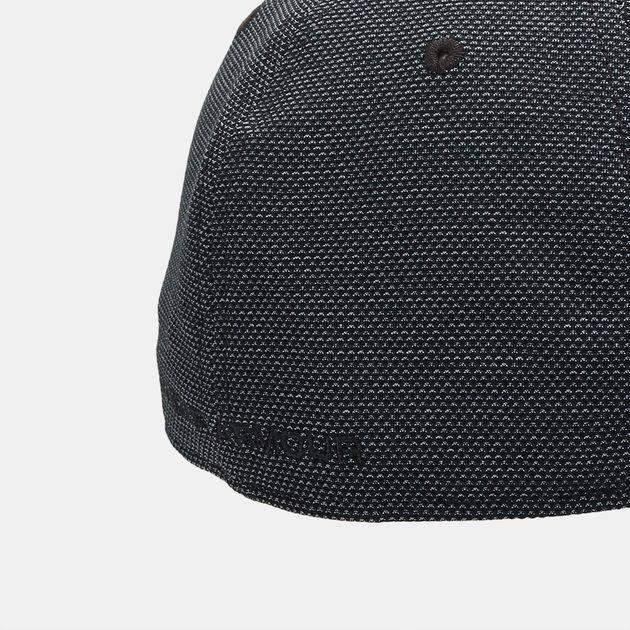 Under Armour Heathered Blitzing 3.0 Cap  60f8a343d09